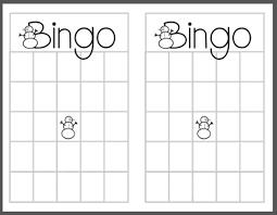christmas christmas bingo cards christmas nativity bingo cards