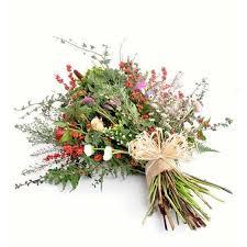 wild garden sheaf joys flowers for you ranelagh dublin