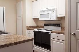 essex place luxury apartments availability floor plans u0026 pricing