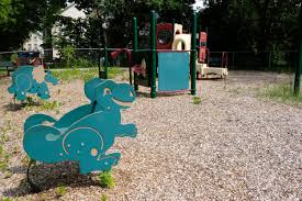 pittsfield public parks 31 places to play the berkshire eagle