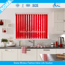 Window Blinds Online Window Blinds Window Blinds Suppliers And Manufacturers At