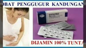 Aborsi Manjur Palembang Apotek Penjual Obat Aborsi Palembang Cod 082243626329 Penggugur
