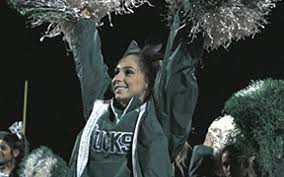 wilcox to cheer at macy s thanksgiving parade breckenridge american