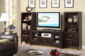 furniture art van furniture tv stands home design very nice