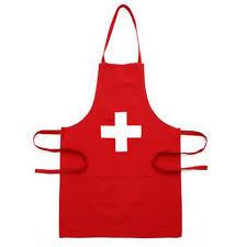 cuisine suisse tablier croix suisse bazarouchy com