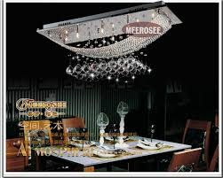 Cheap Crystal Chandeliers For Sale Free Shipping Sale Crystal Chandelier Light Crystal Pendant