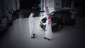 used lexus for sale in riyadh lexus riyadh corporate film arabic full on vimeo