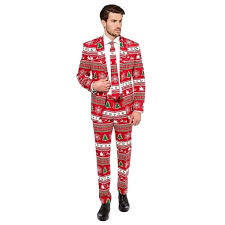 christmas suit winter christmas suit by opposuits canada retrofestive ca