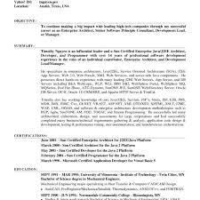 resume template microsoft word 2 resume format in ms word resume templates microsoft tags microsoft