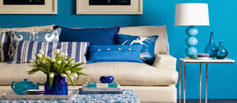 2015 home interior trends color decoration trends 2015 modern home decor
