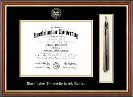 diploma frames diploma frames archives necessitiesbear necessities