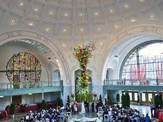 Wedding Venues Tacoma Wa Dsc 0045 Tacoma Washington And Photos