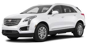 porsche macan white 2017 amazon com 2017 porsche macan reviews images and specs vehicles