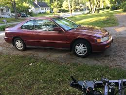 1997 honda accord 2 door coupe 1997 honda accord coupe 2 door for sale 22 used cars from 1 022