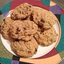 lactation cookies where to buy lactation cookies allrecipes i think i ll just buy an oatmeal