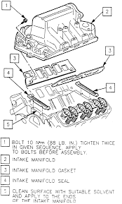repair guides engine mechanical intake manifold autozone com
