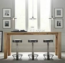 kitchen bar furniture kitchen bar tables foter