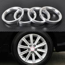 lexus wheels and tyres high quality toyota lexus wheels buy cheap toyota lexus wheels