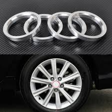 lexus wheels on rav4 high quality toyota lexus wheels buy cheap toyota lexus wheels