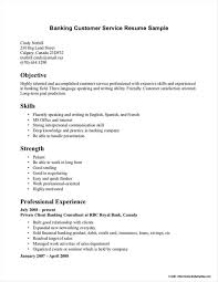 customer service resume templates customer service flowchart templates templates resume exles