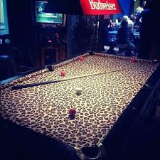 how to refelt a pool table video how to refelt a pool table pockets how to refelt a pool table rails