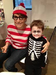 target halloween party with soleil moon fryemy best of both worlds