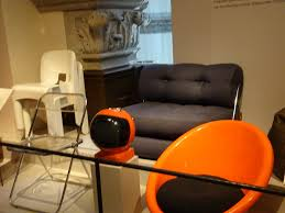 home and interiors stockholm sweden museums on skeppsholmen island active boomer