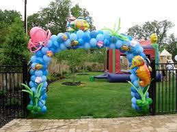 592 best bubble guppies party ideas images on pinterest parties