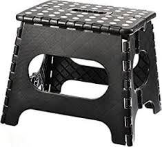 top 10 toddler step stools of 2017 video review