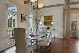 dining room centerpiece ideas farm table centerpiece ideas dining room traditional with pedestal