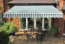 Patios And Awnings Awnings For Patios Best Patio Awning Ideas U2013 Three Dimensions Lab