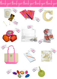 28 hostess gifts for bridal shower 25 best ideas about nail