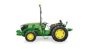 5100gf 5gf series specialty tractors john deere australia