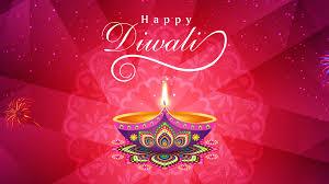 Vastu Invitation Card Diwali Invitation Wordings Messages Wordings And Gift Ideas