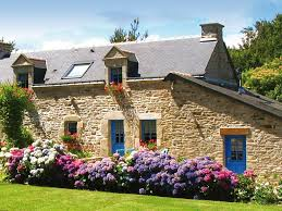 the perfect choice for families from start to finish brittany