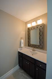 Bathrooms By Design Country Brook The Madelynn Lot 219 Design Homes