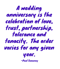 Wedding Quotes Png Celebrating Wedding Anniversary Quotes Gift Ideas Bethmaru Com