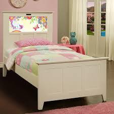 King Size Bed Frame Tempurpedic Bedroom Innovative Lightheaded Beds For Kids Bedroom Idea
