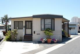 Exterior Paint For Homes - 14 great mobile home exterior makeover ideas for every budget