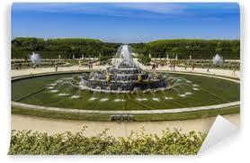 giardini di versailles i giardini di versailles wall mural 窶 pixers箘 窶 we live to change