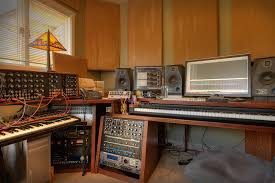 Recording Studio Desks Build Home Recording Studio Desk U2014 All Home Ideas And Decor New