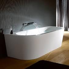 bette starlet i silhouette bath uk bathrooms bette starlet i silhouette bath