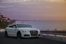 build audi s5 14 s5 cleanly modded stage 2 giac awe build autobahn of