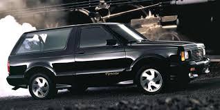 gmc rare beast 1984 gmc jimmy street coupe