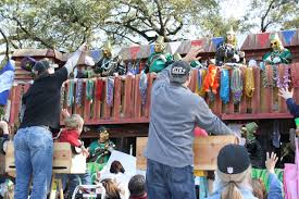 mardi gras ladders for sale how to win at mardi gras