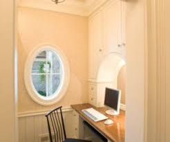 Small Office Interior Design Ideas 19 Artist U0027s Studios And Workspace Interior Design Ideas