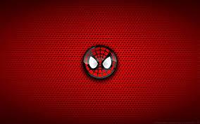 spiderman wallpapers reuun