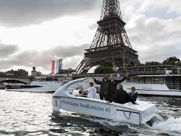 adresse nissan finance villeurbanne what isup paris 2024 monsieur lobbying hidalgo réticente et