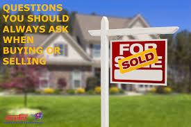 What Questions To Ask When Buying A House by Hvac Questions You Should Ask When Buying Or Selling A Home