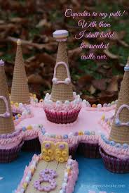 368 best cupcake cakes images on pinterest pull apart cake